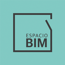 Espacio BIM