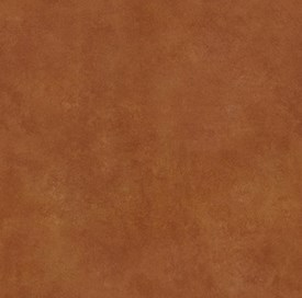 Indoor Flooring - bim