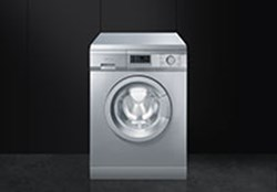 Washing Machine - bim