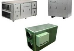 Récupérateurs d'énergie - bim