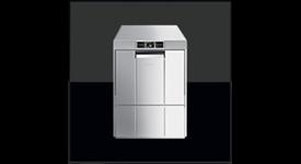 Máquina de lavar louça - Foodservice - bim