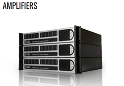 Amplifiers & Alarm Solutions - bim