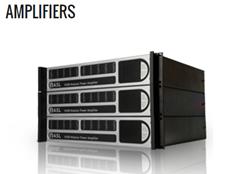 Amplifiers & Alarm Solutions - bim