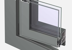 CS 68 - Portes & Fenêtres - bim