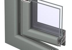 CS 59 - Portes & Fenêtres - bim