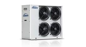 Chiller e pdc - MPE - Refrigeratori - bim