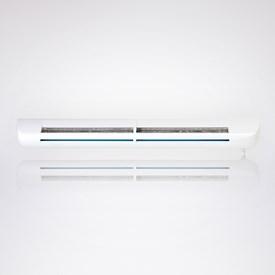 Air Inlets - bim