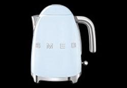 Wasserkocher - bim