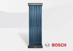 Solar panel - bim