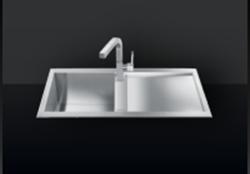 Sinks - bim
