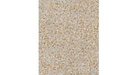 outdoor floor - bim
