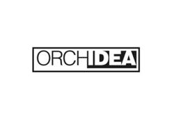 Orchidea - bim