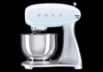 Robot de cozinha - bim