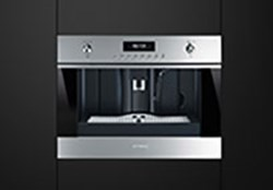 Coffee Machines - bim