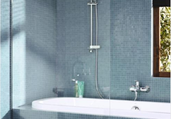 For bath - bim