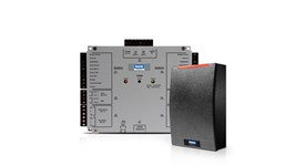 VertX & Edge Controllers - bim