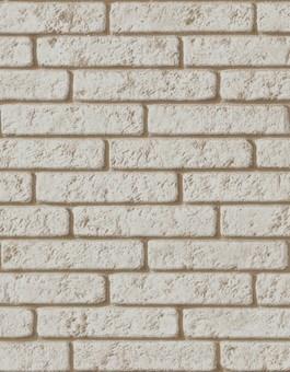 Wall Coverings - bim