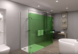 Fittings, Shelving - bim
