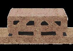 ISOTEX Flooring panels - bim