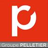 Groupe Pelletier - bim