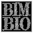 BIMBIO - bim