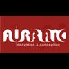 Aurblanc Sandbox - bim