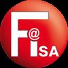 FISA - bim