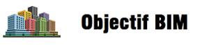Objectif BIM - bim