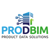 ProdBIM - bim