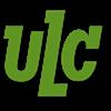 ULC GROEP (NLD) - bim