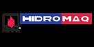 Hidromaq - bim