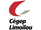 Cegep Limoilou - bim