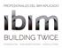 IBIM Building Twice S.L. - bim