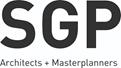 Stephen George + Partners - bim