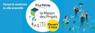 Le Perray-en-Yvelines - bim