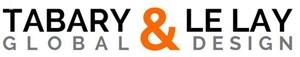 TABARY &  LE LAY - bim