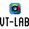VT-Lab - bim