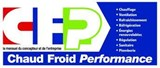 Chaud froid Performance - bim