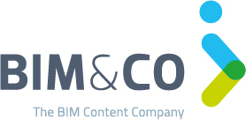 HVAC Solutions firm France Air joins the BIM objects platform BIM&CO. - bim