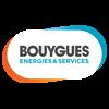 Bouygues Energies & Services - bim