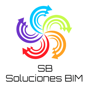 SB SOLUCIONESBIM - bim