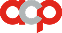 ACP Agencia de Certificación Profesional - bim