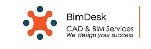 BIMDESK - bim
