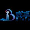 上海宾孚 - bim