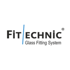 Fitechnic