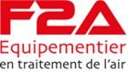 F2A - bim