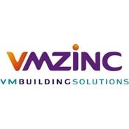 VM Building Solutions - bim