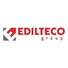 EDILTECO S.P.A