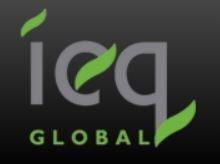 IEG Global - bim