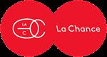 La Chance - bim